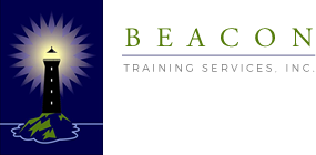 Beacon Training Services, Inc.